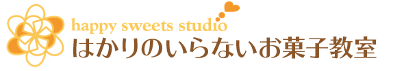 happy sweets studio
