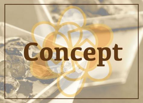 hss_concept02