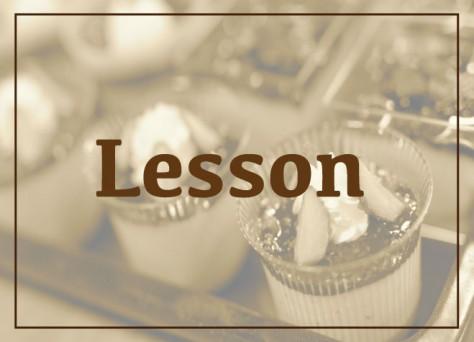hss_lesson02