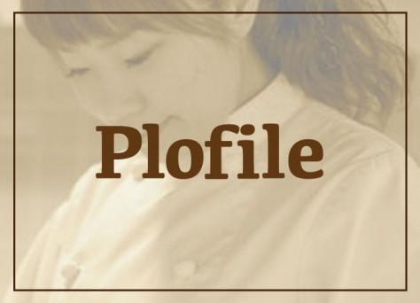 hss_profile02