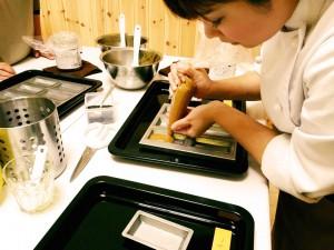 お菓子教室開業・自宅教室開業に必要な資格