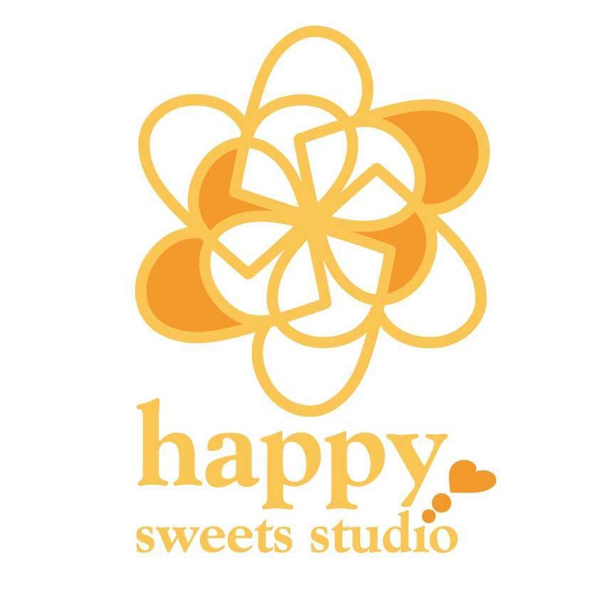 cut-happy-sweets-stud
